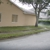U.S.A Landscaping and Pressure Cleaning INC
