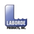 Laborde Products