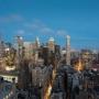 Courtyard New York Manhattan/Times Square - New York, NY