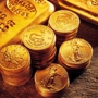 United Gold Direct - IRA/401K Gold Rollover
