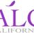 Aging Life Care California