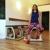 Massage Arts and Pilates