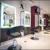 Sanctuary Salon & Med Spa