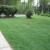 Ultimate Finish Lawn and Landscape