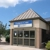 UnityPoint Clinic - Express Care - John Deere Road