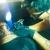 Alan Black N Grey Tattoo At Paradox Ink salt lake city utah tattoo shop