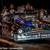 Smith Motorsports