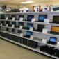 Laptop Geniuses - Auburn, WA