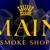 MAIN Smoke Shop & Gift