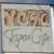 Vega Tapas Cafe