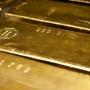 United Gold Direct