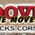 Hoover Country Moncks Corner