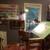 Table Mountain Studio Arts