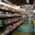 Trends-N-Treats Pet Supply-Spa-Boutique