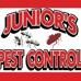 Junior's Pest Control
