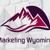 Marketing Wyoming