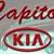 Capitol Kia Pre-Owned 135