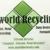 Aworld Networks