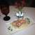 Mo Zaic Restaurant & Lounge - CLOSED