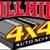 Bullhide 4x4 & Auto Accessories