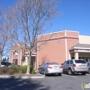 Home Consignment Center - Danville, CA
