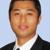 Farmers Insurance - Mike Fengyu Zhang