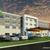Holiday Inn Express Troy