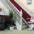 Wesley Elevator and Stair Lift