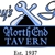 North End Tavern