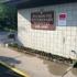 Plymouth Veterinary Hospital