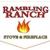 Rambling Ranch Stove & Fireplace LLC