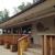 Winjum's Shady Acres Restaurant & Resort