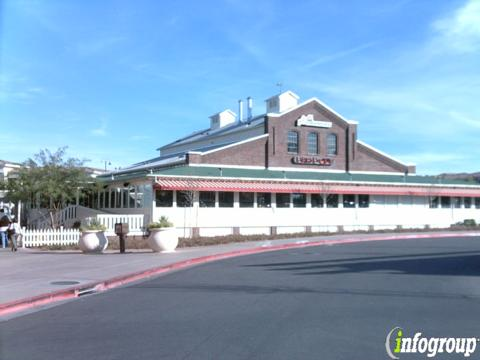 Lucille's Smokehouse BBQ, Henderson NV