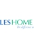 Peoples Home Health