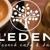 L'Eden Cafe & Bar