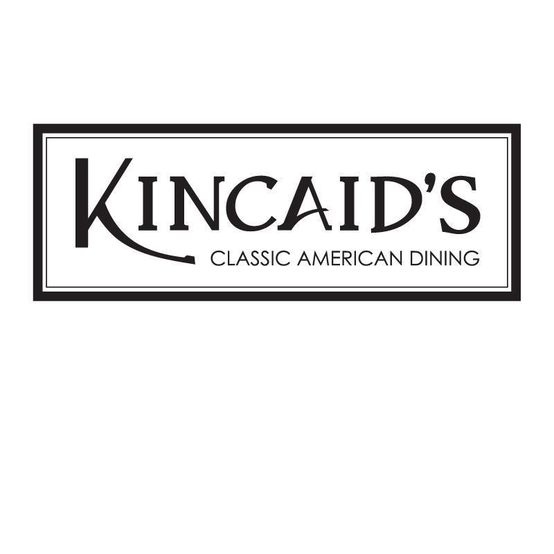 Kincaid's, Redondo Beach CA