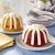 Nothing Bundt Cakes San Marcos