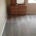 Beyer Carpet Cleaning