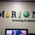 The Marion Group