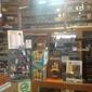 Dewey Ave Smoke Shop - Rochester, NY