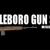Middleboro Gun Shop
