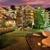 Bearskin Lodge on the River Hotel