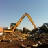River City Steel & Recycling Inc