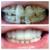 Pavillion Dental Center
