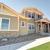 GJ Gardner Homes Northern Colorado
