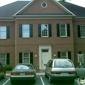 Carolina Psychological Assoc - Charlotte, NC