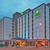 Holiday Inn Express NASHVILLE-DOWNTOWN