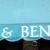 Jack & Benny's