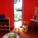 Success Kidz Preschool