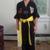 Master Ho Lee's Tae Kwon DO